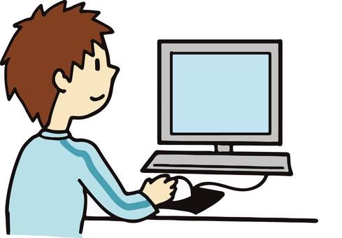 Hospital_ Electronic medical records