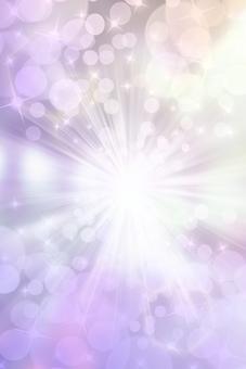 Brilliance · Healing