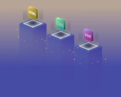 Floating programming language 2