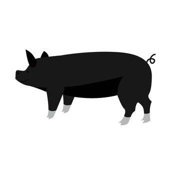 Livestock 010