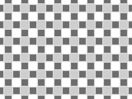 Square_Plaid_4