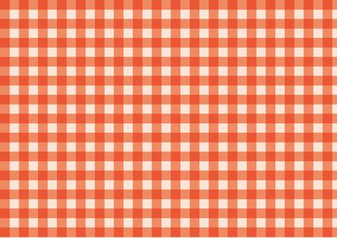 Wallpaper - Cross - red
