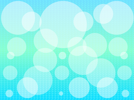 Polka dot background 04