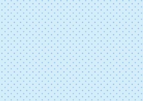 희미 여름 망점 물방울 도트 무늬 ☆ 배경 화면