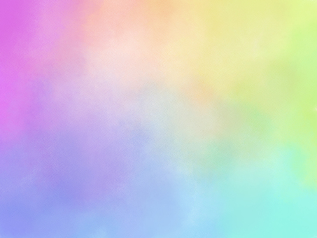 Watercolor style background image