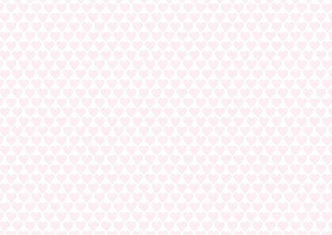 Heart background 1c