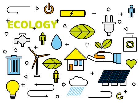 A 048. Ecology