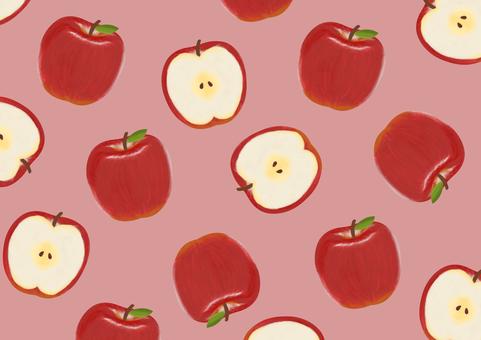 Apple material_7
