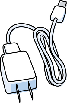 充電器充電器