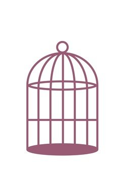 Birdcage 01