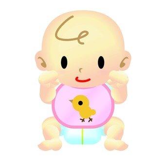 Baby 02