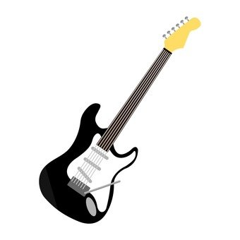Electric guitar (3)