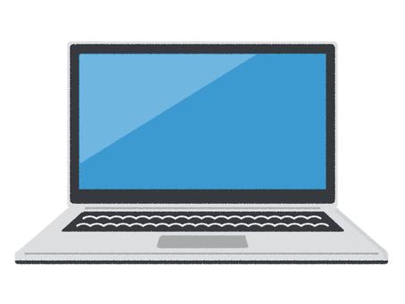 PC PC laptop