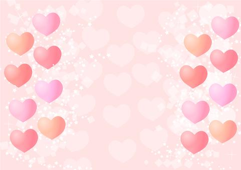Heart Series 3