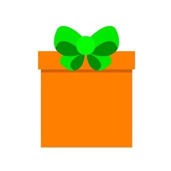 Xmas - Gift 03