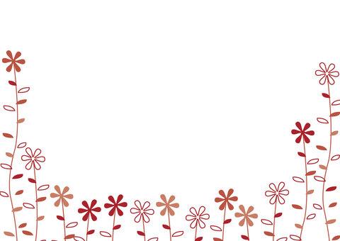 Botanical Pattern - Engine