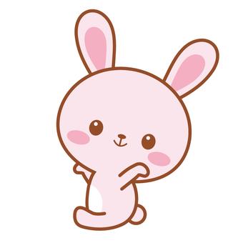 您好!兔瓚