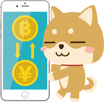 Animal animals dog virtual currency 13