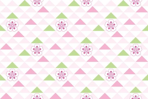 Japanese Pattern Chiyogami Swatch Series 14