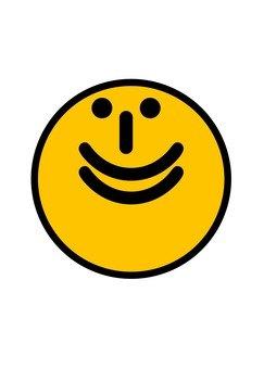 Emoji character 31