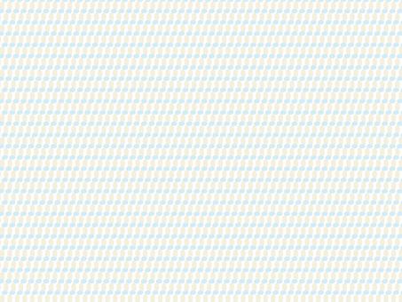 Japanese paper wallpaper-light blue pattern