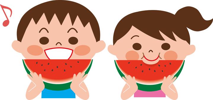 Watermelon _ 2