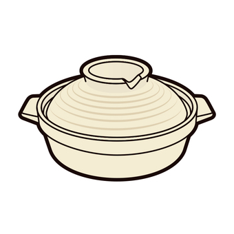 0403_cookware