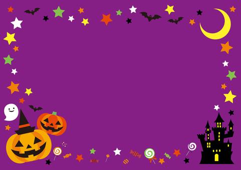Halloween 70