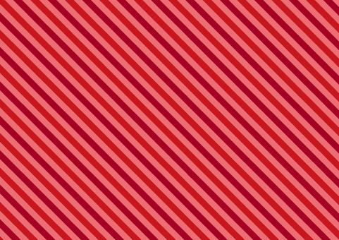 Stripe ● Valentine