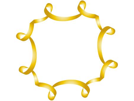Ribbon 23