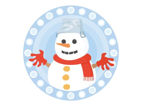 Snowman Empire