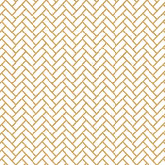 Japanese traditional pattern · Japanese pattern Hinagaki 2