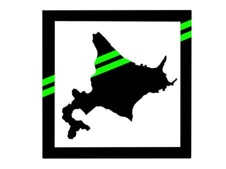 Hokkaido 5