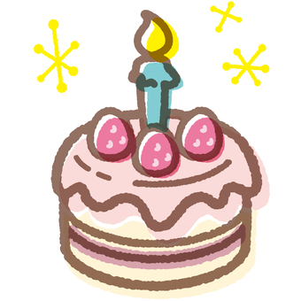 Schedule book icon _ cake 03