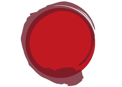 Hinomaru C