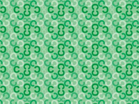 C pattern 3_3