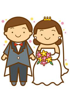 Bridal 4c