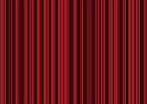 04 Curtain