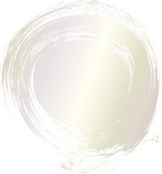 Free illustration Free element White gold yen