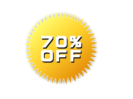 70%offpop