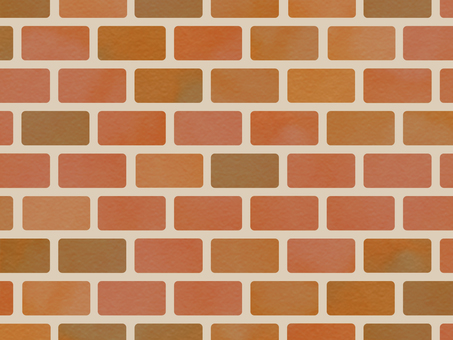 Background - Brick 01