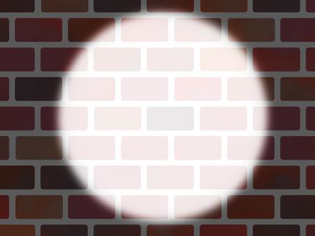 Background - Brick 06