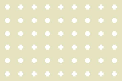 크로스 무늬 베이지 배경 북유럽 계