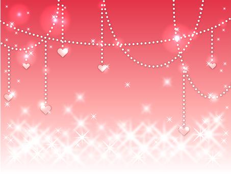 Heart 14