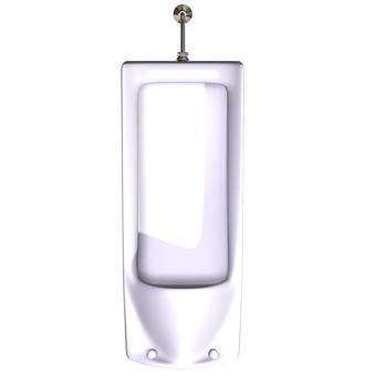 Men's toilet 01
