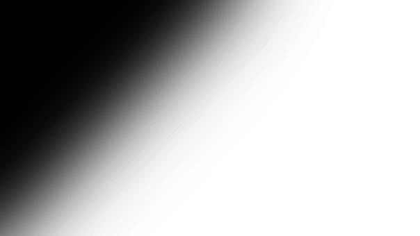 電影素材透明深黑色壁紙背景