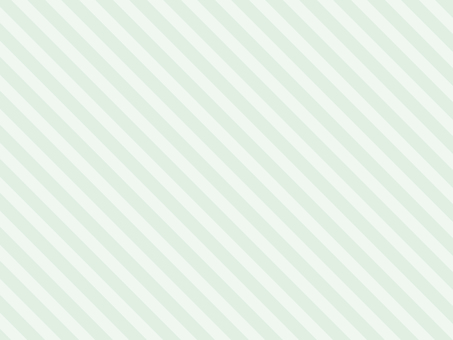 Gentle stripes · stripes · green