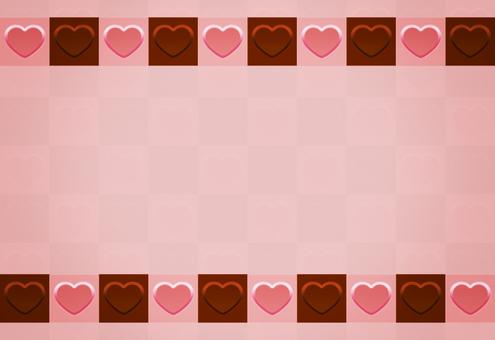 Background - Valentine 02