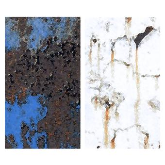 Rust - 08