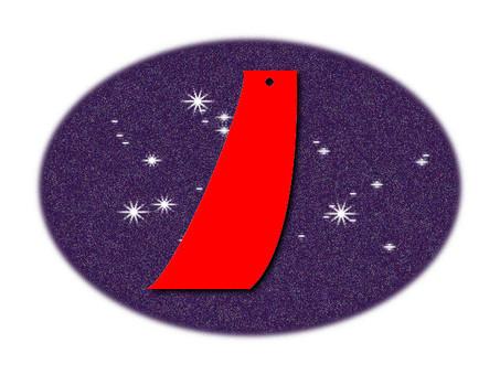 Strip (red)